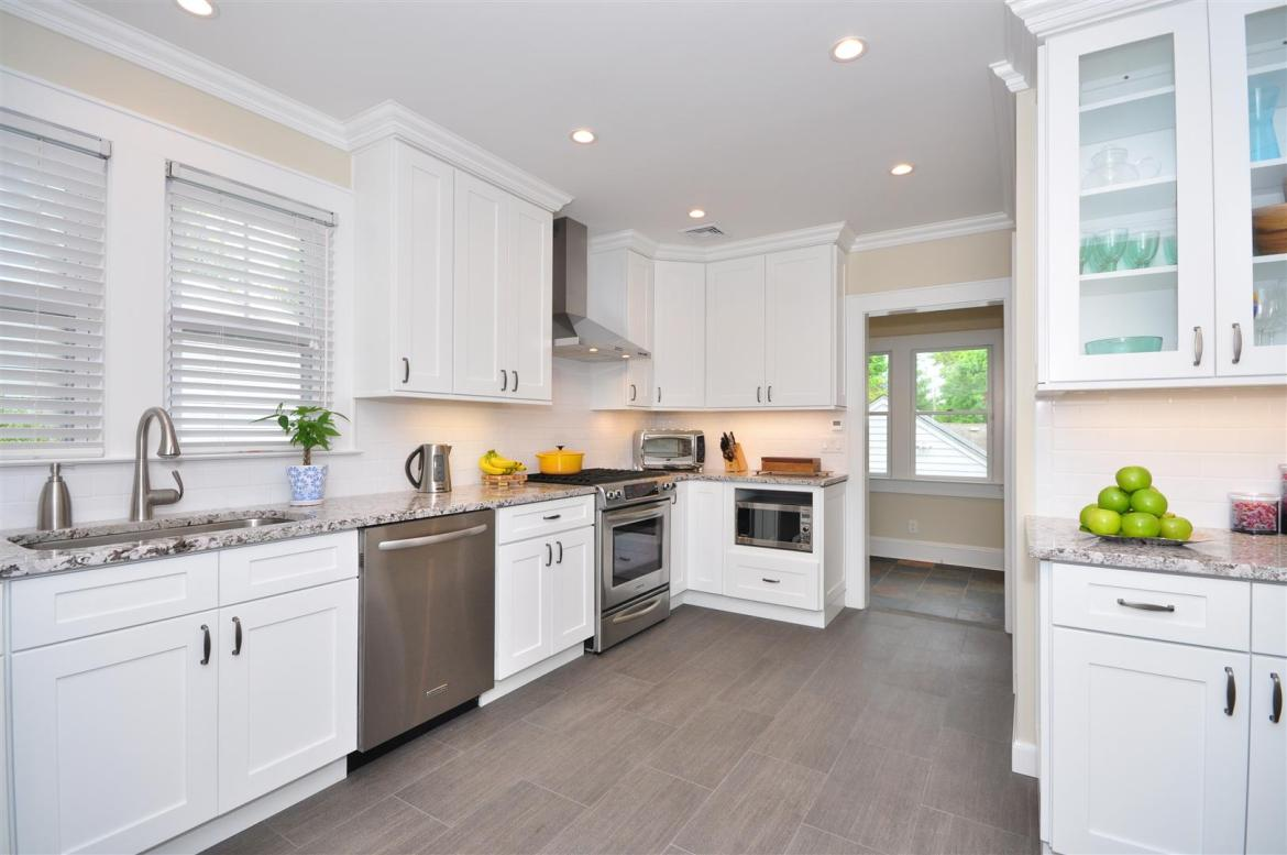 Cabinet Refacing And Refinishing In Orlando Cabinet Coating Kings