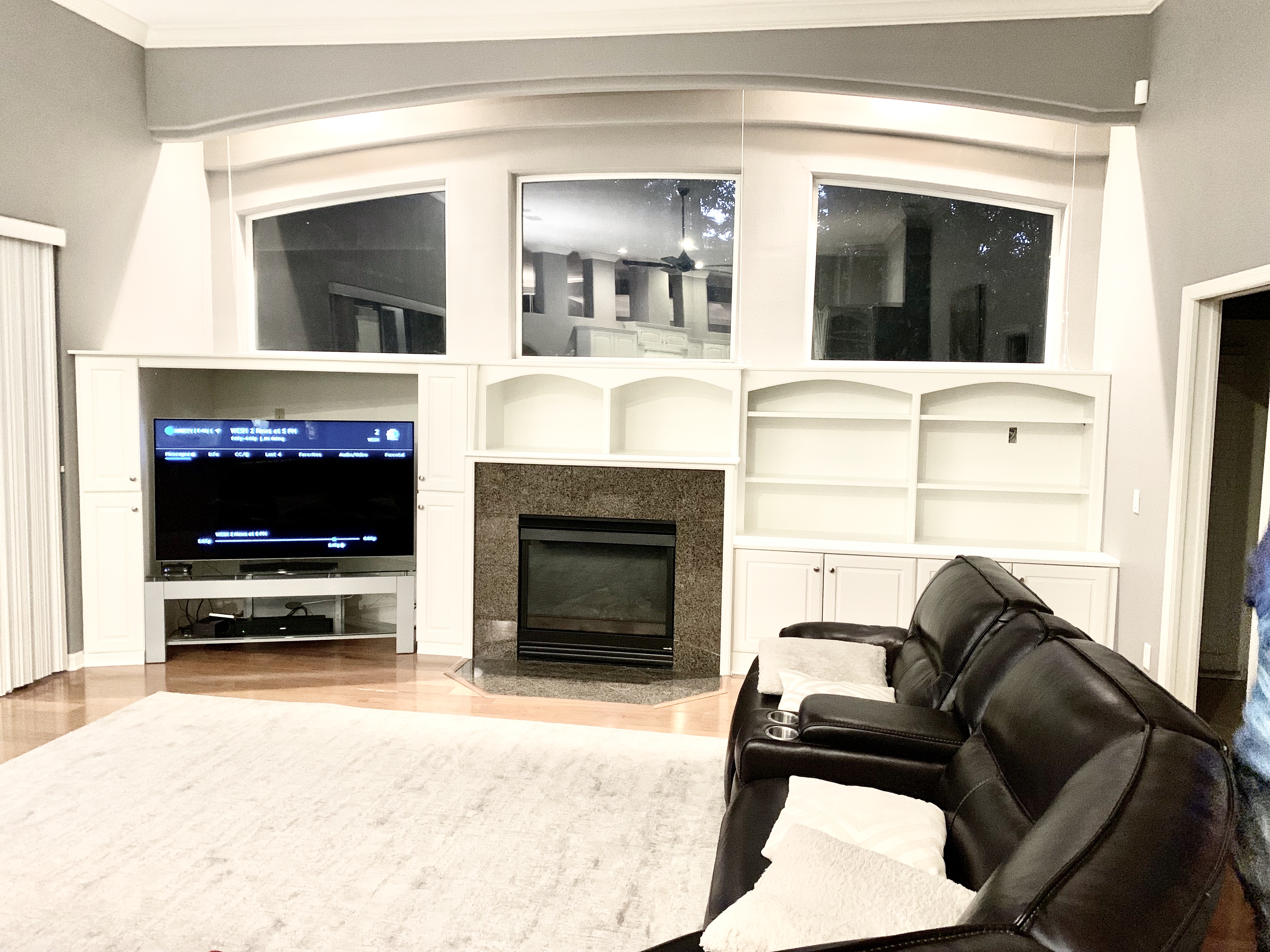 Cabinet Refinishing and Refacing Lake Mary FL