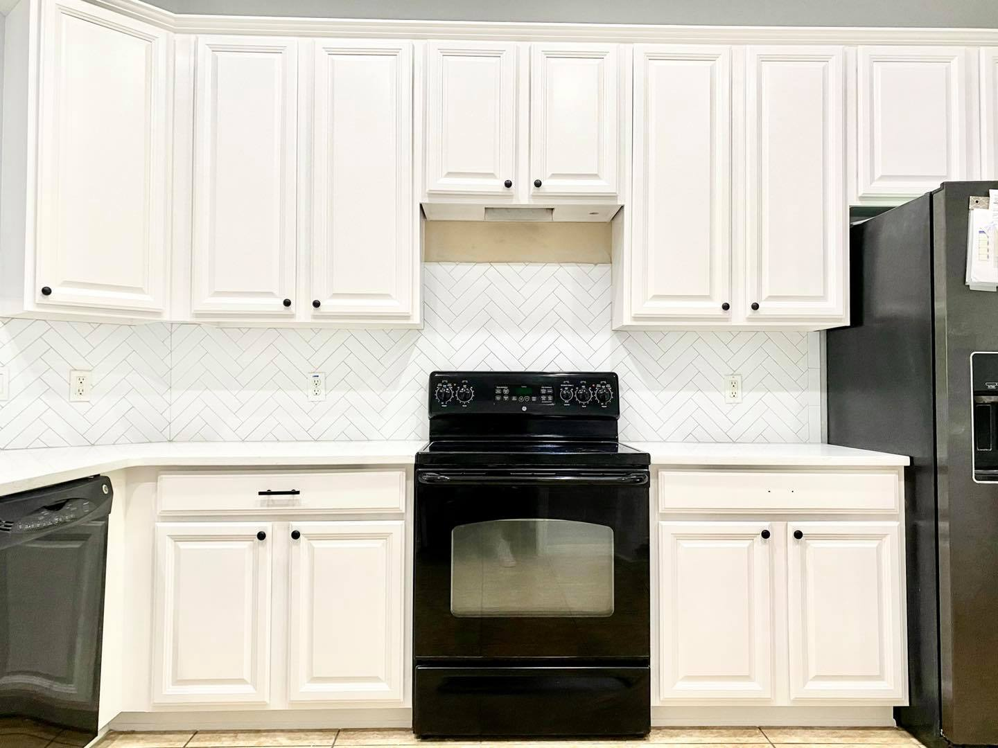 cabinets Clermont